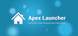 android-apps-apex-launcher-2-0