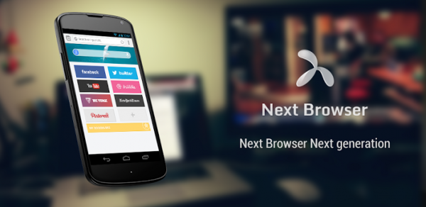 android-apps-go-dev-next-browser