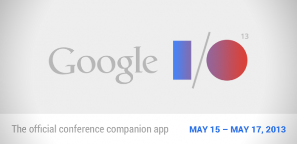 android-apps-google-io-2013