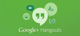 android-apps-google-plus-hangouts