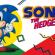 超經典的《Sonic The Hedgehog》也登陸 Google Play 囉!