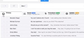 gmail-new-interface-with-tab-and-better-organize