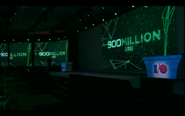 google-io-2013-900-million-android-device