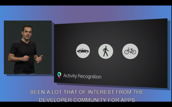 google-io-2013-activity-recognition