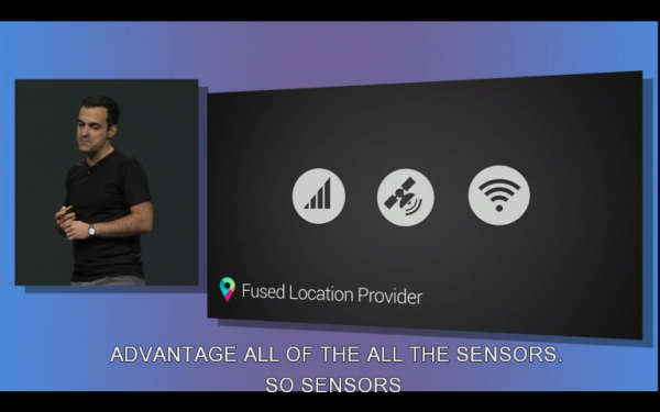 google-io-2013-fused-location-provider