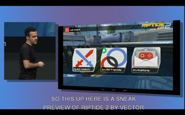 google-io-2013-google-play-game-services-2