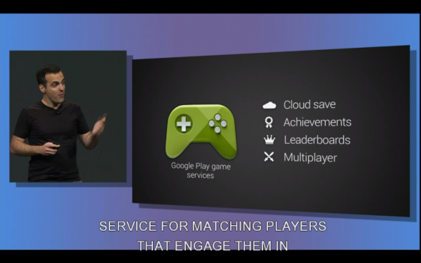 google-io-2013-google-play-game-services