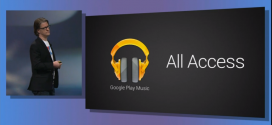 google-io-2013-google-play-music-all-access (2)