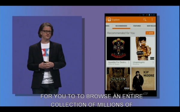 google-io-2013-google-play-music-all-access (3)