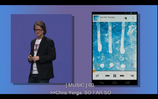 google-io-2013-google-play-music-all-access (4)