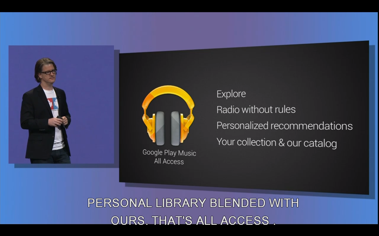 google-io-2013-google-play-music-all-access (5)