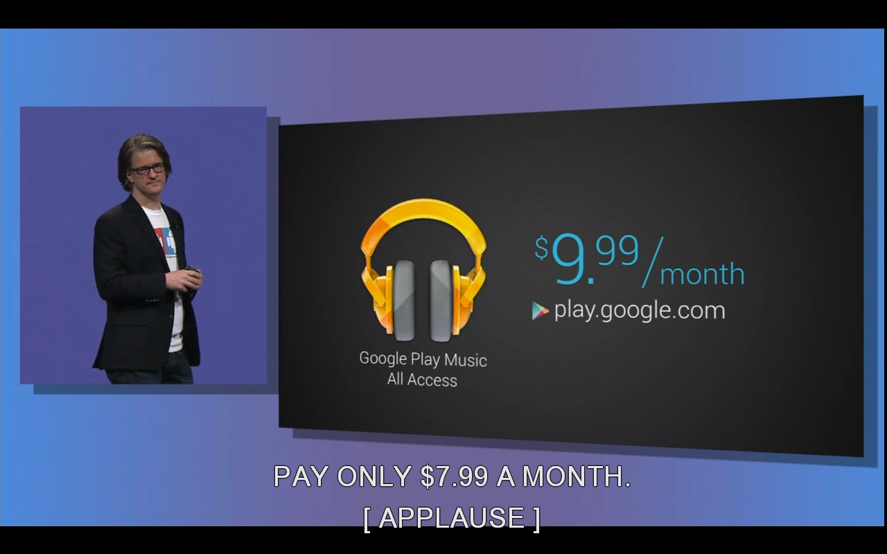 google-io-2013-google-play-music-all-access (6)