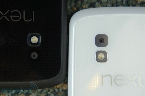 google-nexus-4-white-hands-on-by-engadget-3