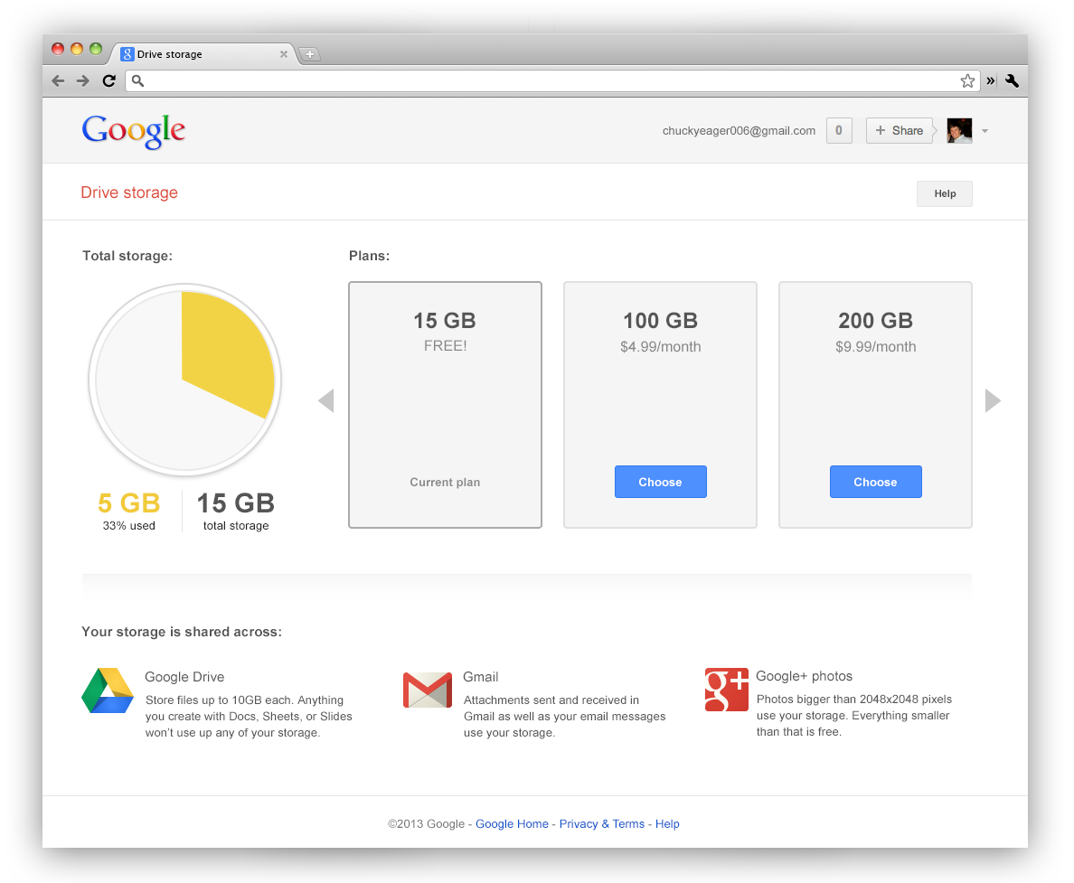 google-shared-storage-gmail-google-plus-and-google-photos-1