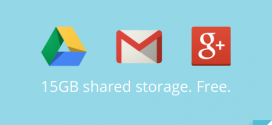 google-shared-storage-gmail-google-plus-and-google-photos