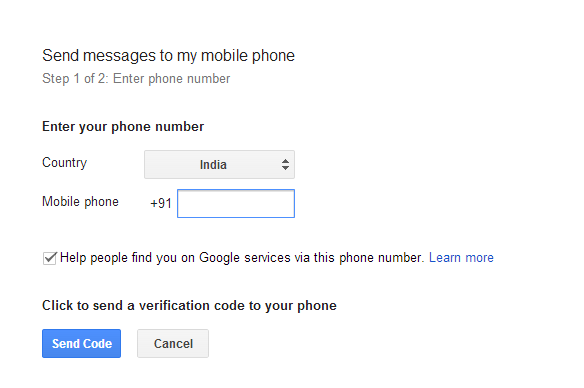 google-sms-for-hangouts-for-supported-countries-1