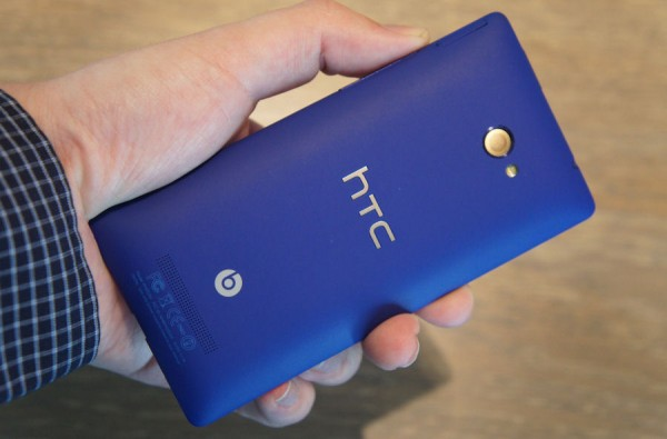 htc-8x-wp-blue