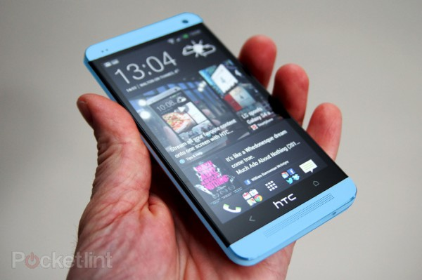 htc-one-blue-version