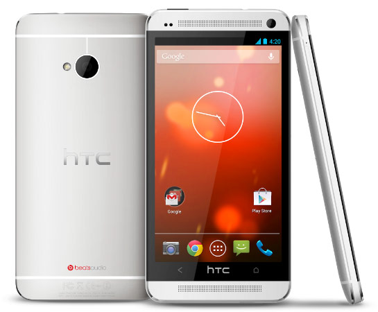 htc-one-google-nexus-edition-2