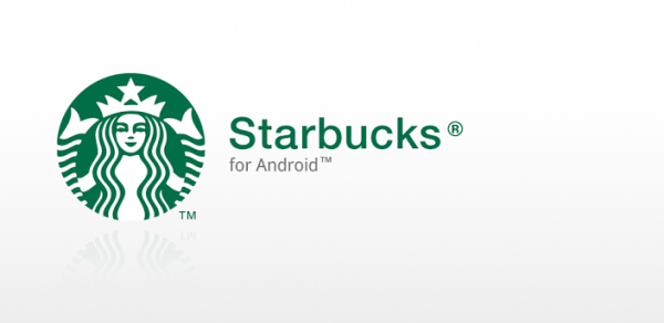 iphone-android-apps-starbucks-hong-kong-1