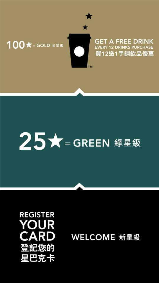 iphone-android-apps-starbucks-hong-kong-2