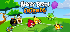 iphone android games angry birds friends 272x125 - 朋友互動一起玩,Angry Birds Friends 登陸 Android 及 iPhone 囉!