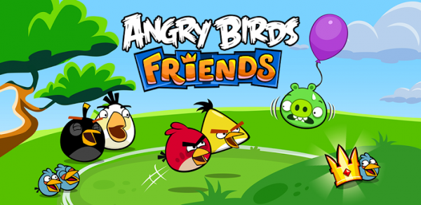 iphone-android-games-angry-birds-friends