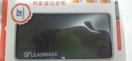 leadmake-powerbank-16000mah-fast-charge-1