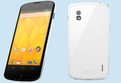 lg-nexus-4-white-launch-hk