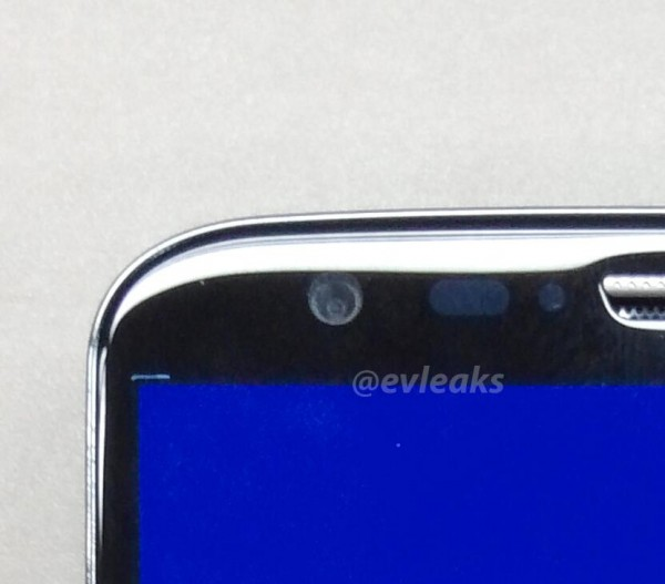 lg-optimus-g2-or-nexus-5-leaked-by-evleaks-2