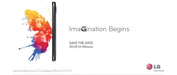 new-lg-optimus-g-smartphone-to-be-announced-at-macau-on-may-30