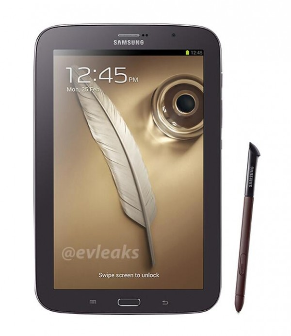 samsung-galaxy-note-8-0-brown