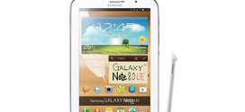 samsung-galaxy-note-8-0-lte-1