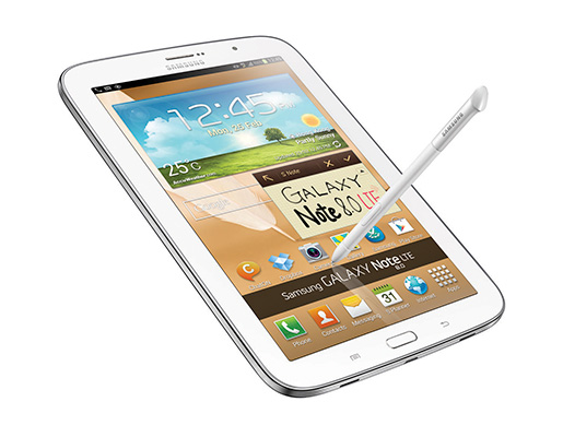 samsung-galaxy-note-8-0-lte-2