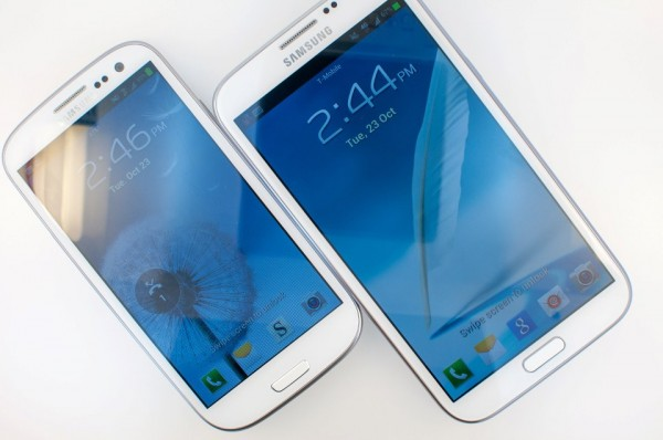 samsung-galaxy-note-ii-and-s-iii-recevied-android-4-2-2-by-end-of-may