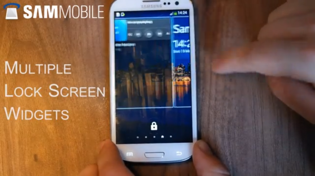 samsung-galaxy-s-iii-android-4-2-2-rom-leaked-1