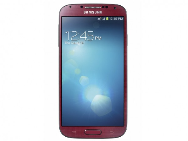 samsung-galaxy-s4-aurora-red
