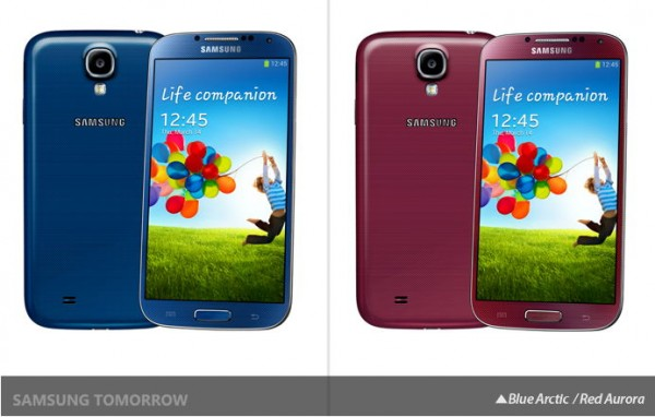 samsung-galaxy-s4-blue-arctic-and-red-aurora-1