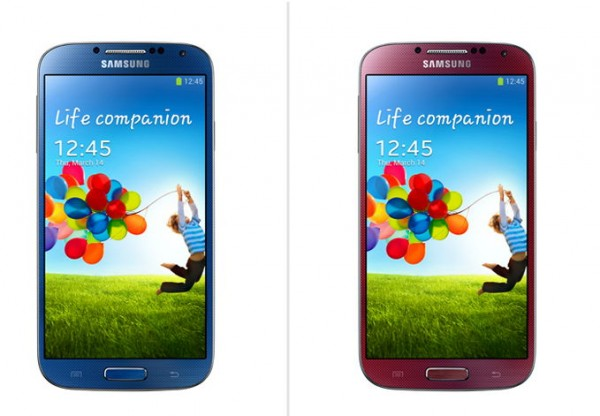 samsung-galaxy-s4-blue-arctic-and-red-aurora