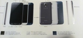 samsung-galaxy-s4-blue-to-be-release-japan