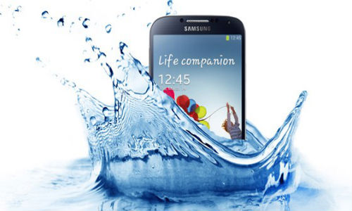 samsung-galaxy-s4-j-active-1