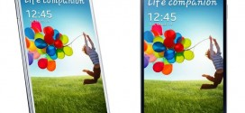 samsung-galaxy-s4-lte-update
