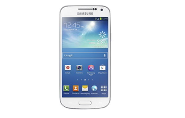 samsung-galaxy-s4-mini-gt-i9195-leaked-in-official-website-1