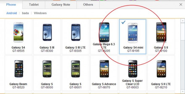 samsung-galaxy-s4-mini-gt-i9195-leaked-in-official-website