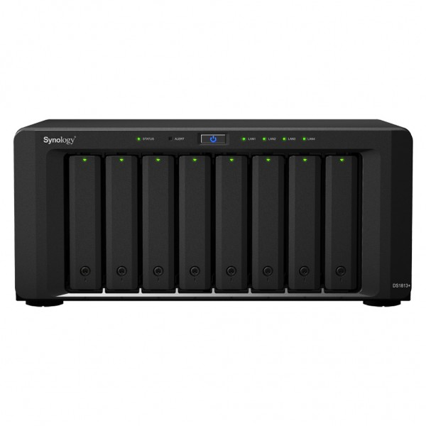 synology-ds1813-plus-nas-1