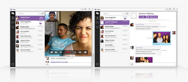 viber-for-windows-and-mac-available-download