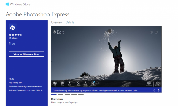 win8-apps-adobe-photoshop-express-1