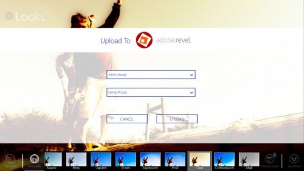 win8-apps-adobe-photoshop-express-6