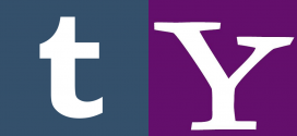 yahoo-acquired-tumblr
