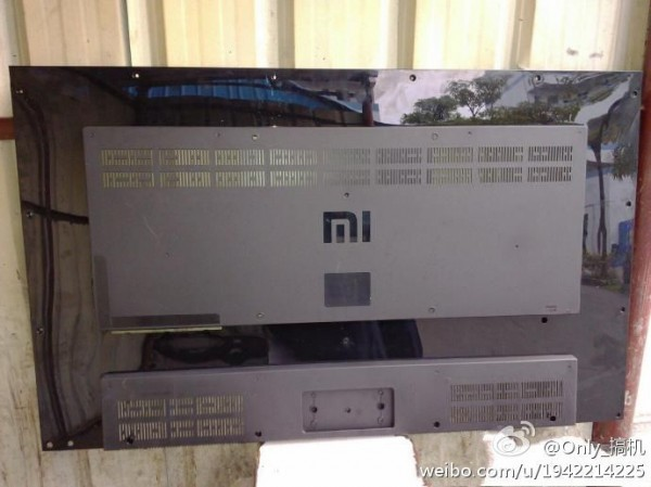 47inch-xiaomi-tv-leaked-in-wild